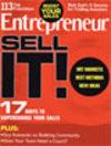 Entrepreneur_june_07