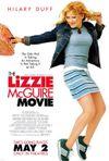 Lizzie_mcguire_movie
