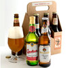 International_beers