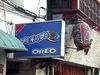 Oreo_in_china