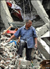 China_earthquake