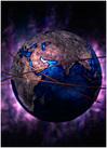 Emerging_globe