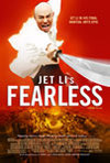 Fearless_releaseposter