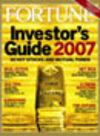 Fortune_20061225_65x89