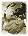 Global_customer_service