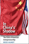 In_chinas_shadow