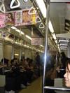 Japan_041