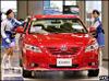 Japan_auto_industry