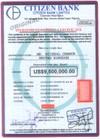 Nigerian_419_scam