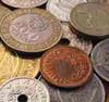 World_coins